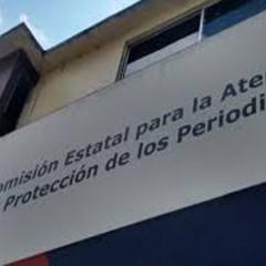 Comisión Estatal para la Atención y Protección de Periodistas: Continuar o desaparecer / Claudia Guerrero Martínez