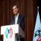 Promete PRI ser oposición responsable en gobierno de Yunes