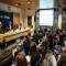 Europol ve una amenaza permanente del grupo EI en Europa