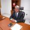 Entrega recepción, dentro del marco legal: Guzmán Avilés
