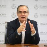Analizará SIOP en enero proyectos para Xalapa