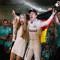 Nico Rosberg, campeón de la F1, anuncia sorpresivamente su retiro