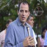 Rosendo Pelayo; destructor de empleos, bienestar social, progreso y desarrollo de San Andrés Tuxtla. Octavio Pérez