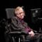 La humanidad peligra por Trump y el Brexit, advierte Stephen Hawking