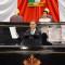 Yunes Linares y los anuncios del primer día / Luis Alberto Romero