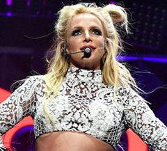 Hackers anuncian en redes sociales la falsa muerte de Britney Spears