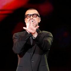 Fallece a los 53 años el cantante George Michael