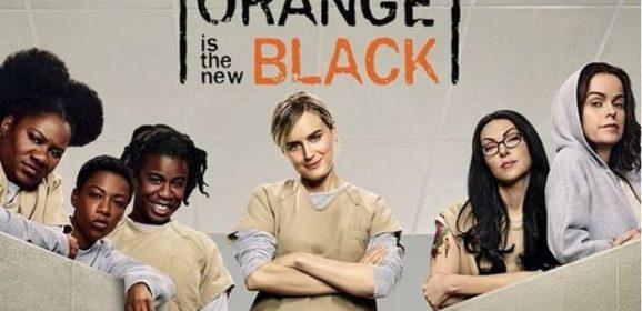 Netflix LGBT